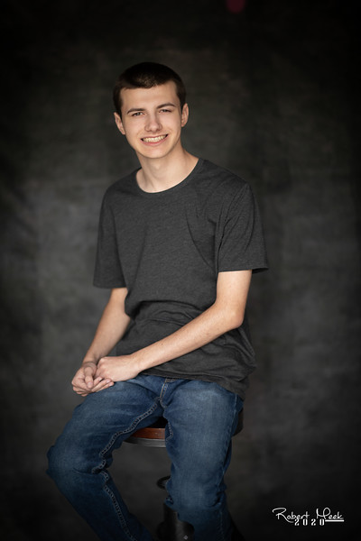 Nathan Bentley-111-2-Edit