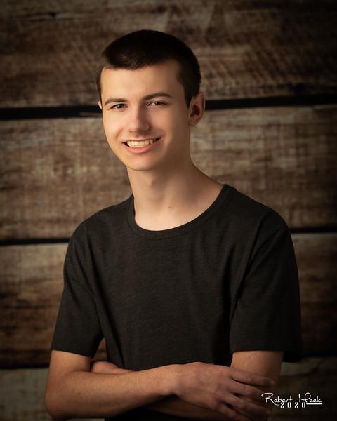 Nathan Bentley-21-Edit