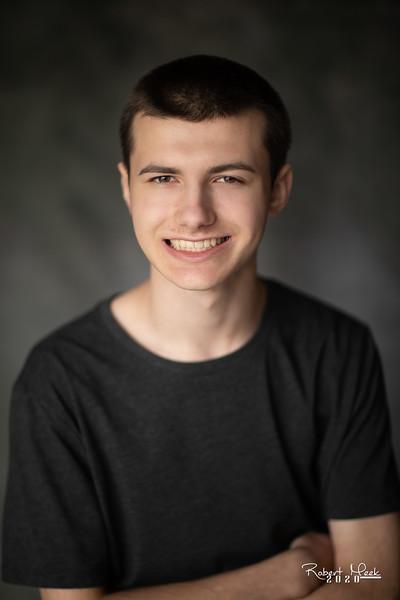 Nathan Bentley-93-Edit