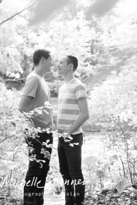 Nathan-Cory-Engagement-012