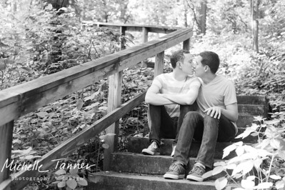 Nathan-Cory-Engagement-032