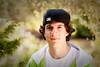 Nathan_Smith-20090426-007-3540