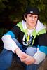 Nathan_Smith-20090426-005-3517