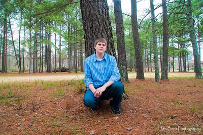Nathan Volmering Senior Portraits-13