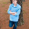 Nathan Volmering Senior Portraits-12