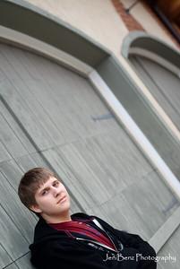 Nathan Volmering Senior Portraits-14