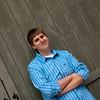 Nathan Volmering Senior Portraits-8