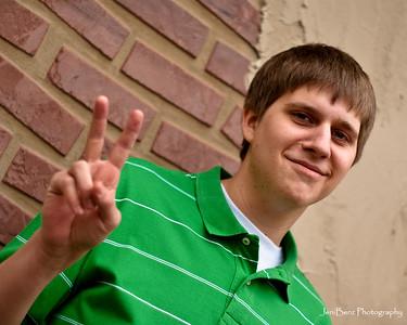 Nathan Volmering Senior Portraits-18