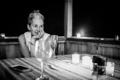 #jenniedriesen #goddess