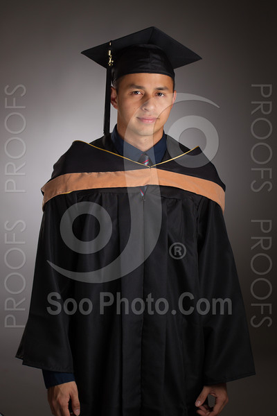 2013-04-20-navales-graduation-7506