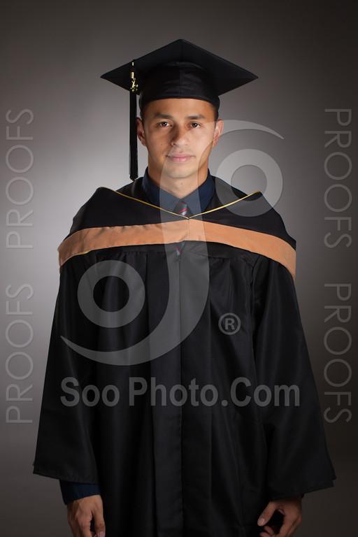 2013-04-20-navales-graduation-7507