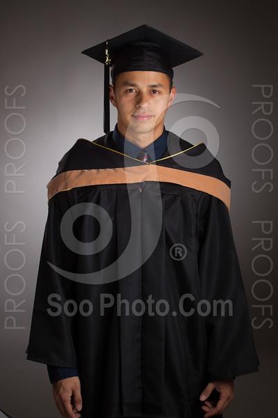 2013-04-20-navales-graduation-7508