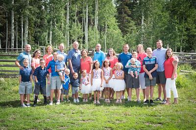 wlc Bethany Family252017