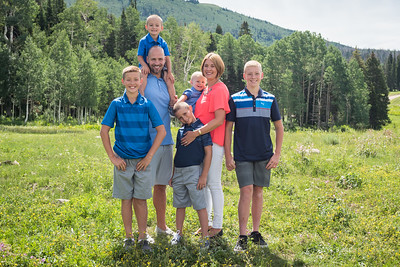 wlc Bethany Family2582017