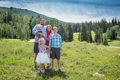 wlc Bethany Family2452017