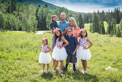 wlc Bethany Family2342017