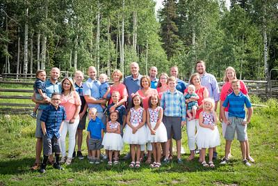 wlc Bethany Family132017