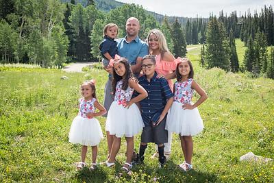 wlc Bethany Family2332017