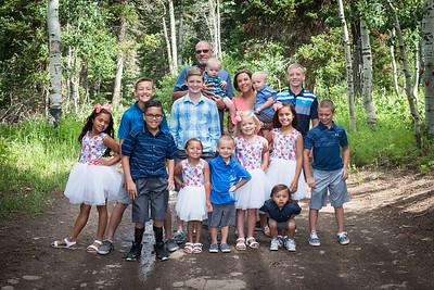 wlc Bethany Family602017