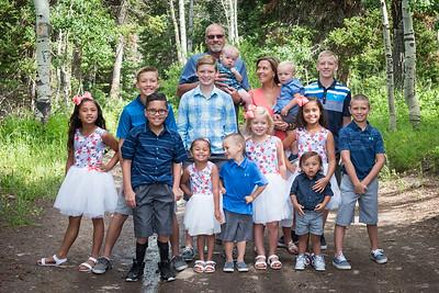 wlc Bethany Family652017