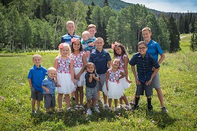 wlc Bethany Family1962017