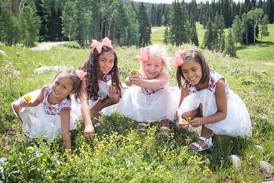 wlc Bethany Family3312017