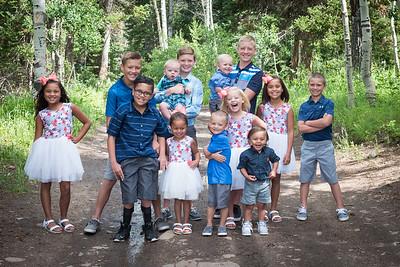 wlc Bethany Family902017