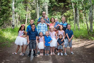 wlc Bethany Family642017