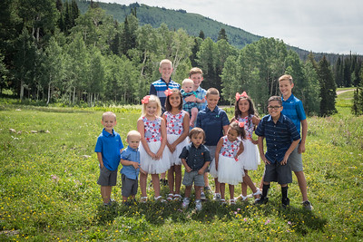 wlc Bethany Family2052017