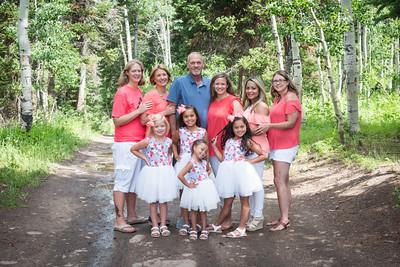 wlc Bethany Family1552017