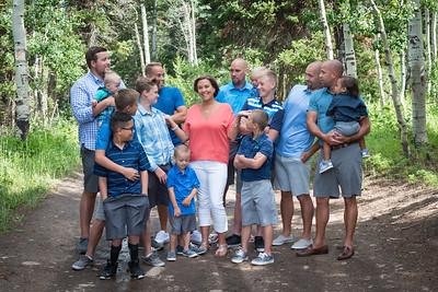 wlc Bethany Family1282017