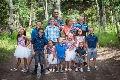 wlc Bethany Family802017