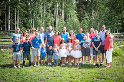 wlc Bethany Family462017