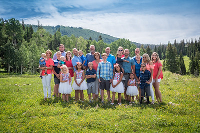 wlc Bethany Family1892017