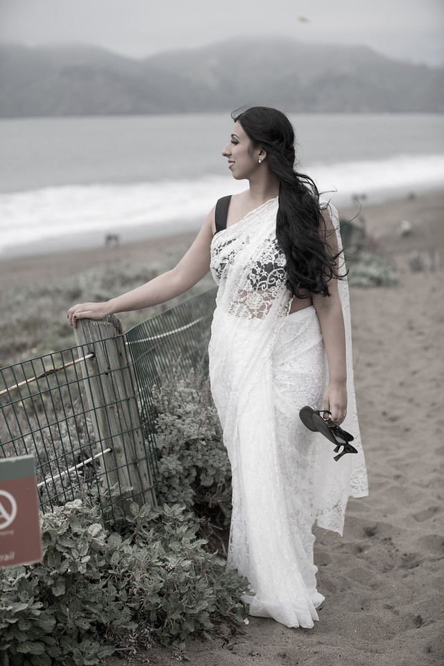 Neha_Harsh_Engagement-168