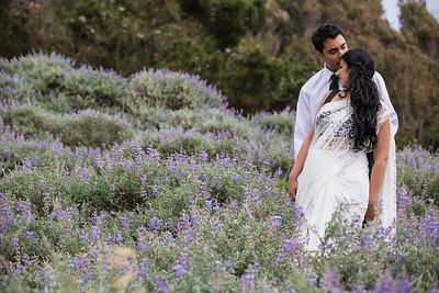 Neha_Harsh_Engagement-140