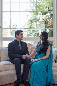 Neha_Harsh_Engagement-1