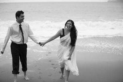 Neha_Harsh_Engagement-213