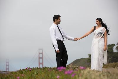 Neha_Harsh_Engagement-134