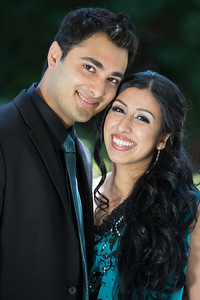 Neha_Harsh_Engagement-103