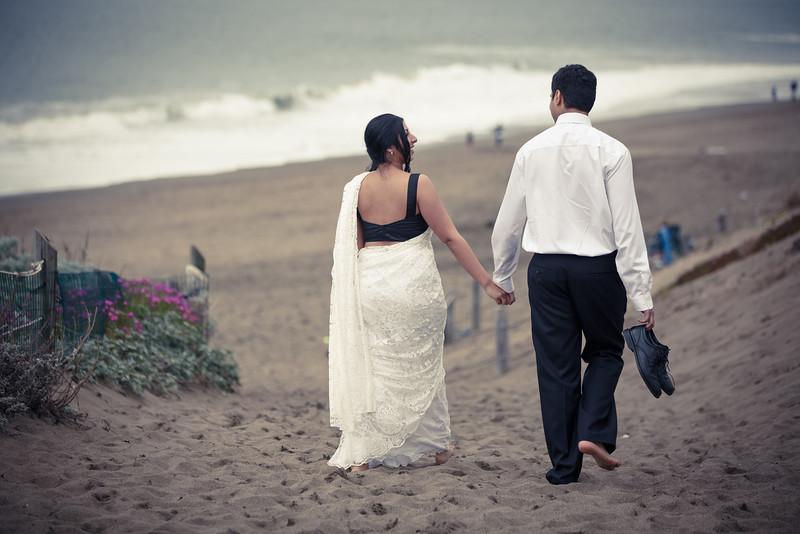 Neha_Harsh_Engagement-175