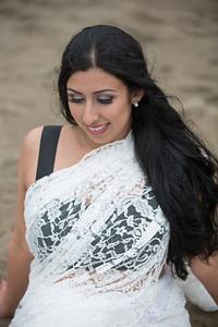 Neha_Harsh_Engagement-240