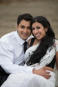 Neha_Harsh_Engagement-247