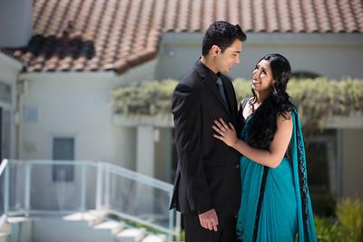 Neha_Harsh_Engagement-117