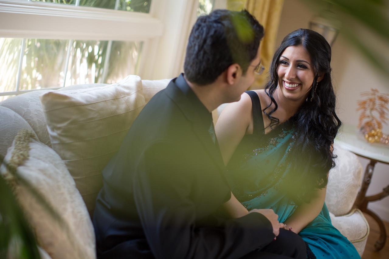 Neha_Harsh_Engagement-6