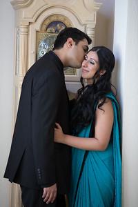 Neha_Harsh_Engagement-125