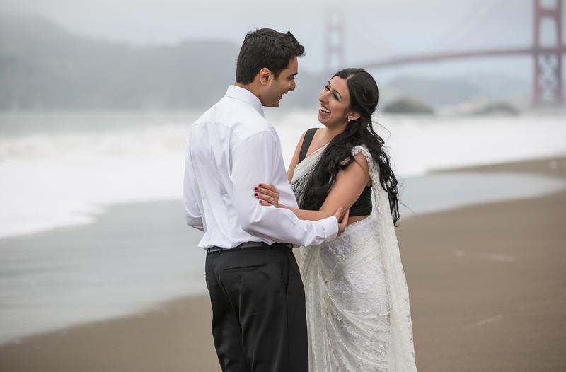 Neha_Harsh_Engagement-191