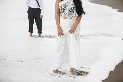 Neha_Harsh_Engagement-229
