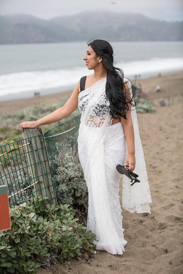 Neha_Harsh_Engagement-169