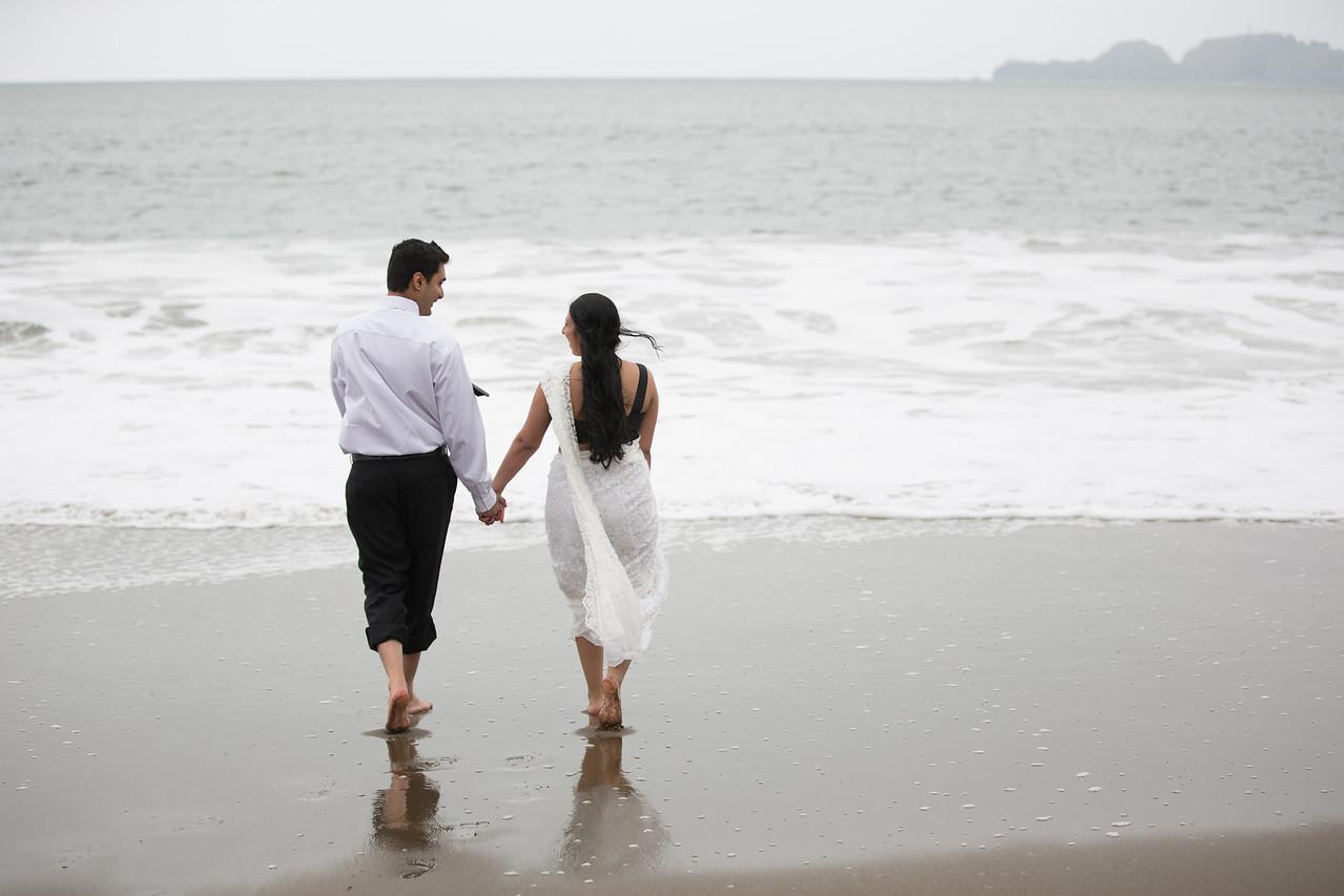 Neha_Harsh_Engagement-206